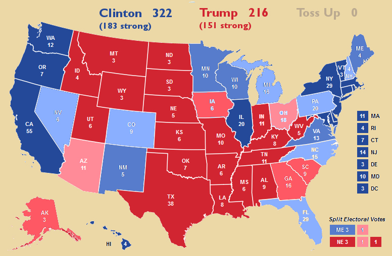 electoral-map-2016-blog-prediction