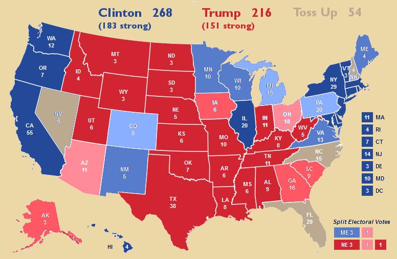 electoral-map-2016-blog